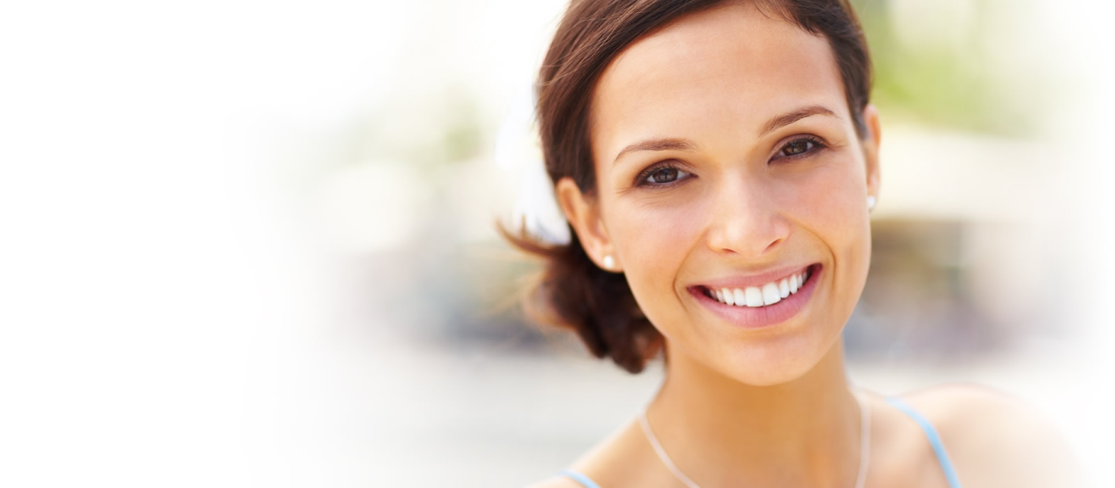 Remove wrinkles with botox treatments in Stockport