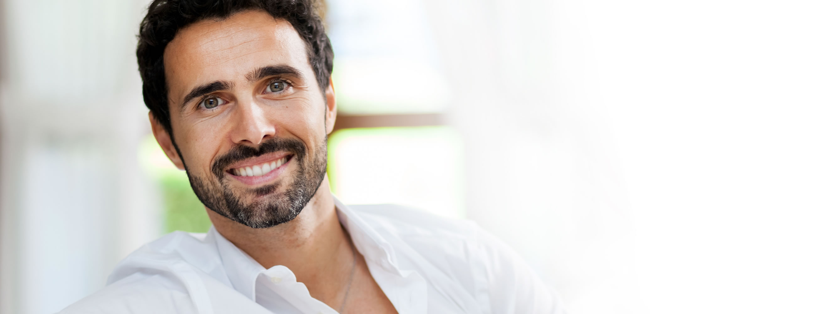 Gum Disease Dental Treatment in Stockport