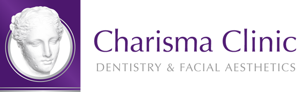 Charisma Clinic Stockport
