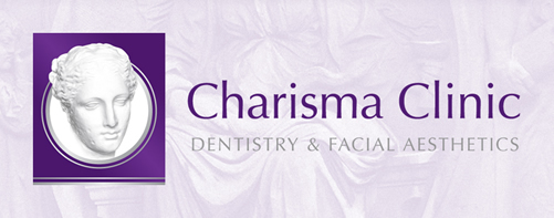 Meet the Charisma Clinic Team in Stockport